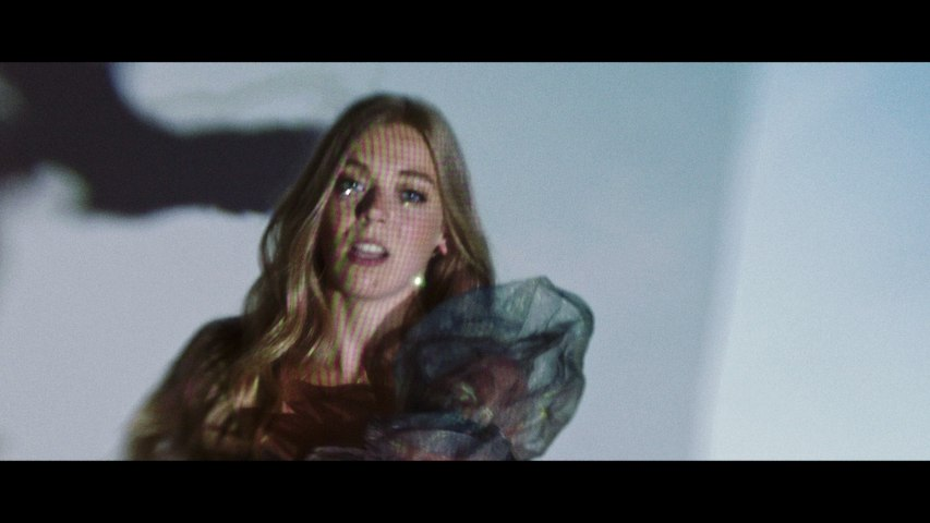 Becky Hill - Heaven On My Mind