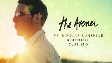 The Avener - Beautiful