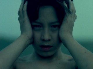 LUNA SEA - In Silence