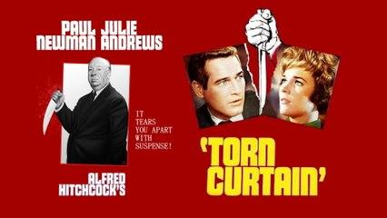 La Taverna dei Musicanti | ASMR | Rain & Jazz
