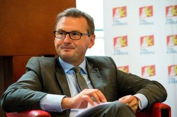 Frederic_Leturque_maire_d_Arras--NET_dc038c8c-3baa-46e7-83ee-3b23f00e71da_R59A
