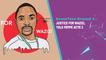#JusticeForWazizi au Cameroun: Mobilisation pour un journaliste mort en détention Tendance, Ep 4