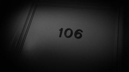 Guè Pequeno - Stanza 106
