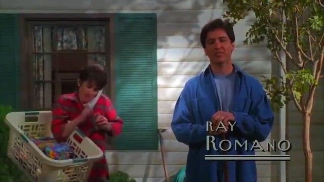 Everybody Loves Raymond  S01 E08 HD Watch