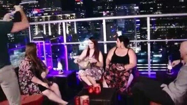 My Big Fat Fabulous Life - Season 7 Episode 4 - Friends with Benefits