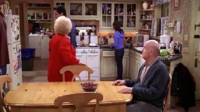 Everybody Loves Raymond - S07 E16 HD Watch