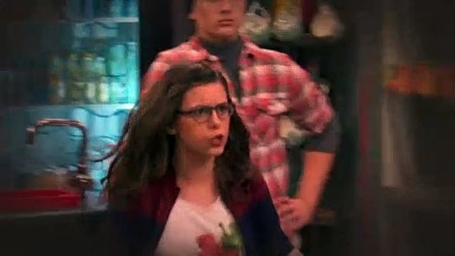 Game Shakers S03E14 Breaking Bad News