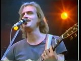 James Taylor - Your Smiling Face (Live 1979).