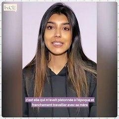[INTERVIEW]: MCE TV vous présente le CV de Miss Serbia !