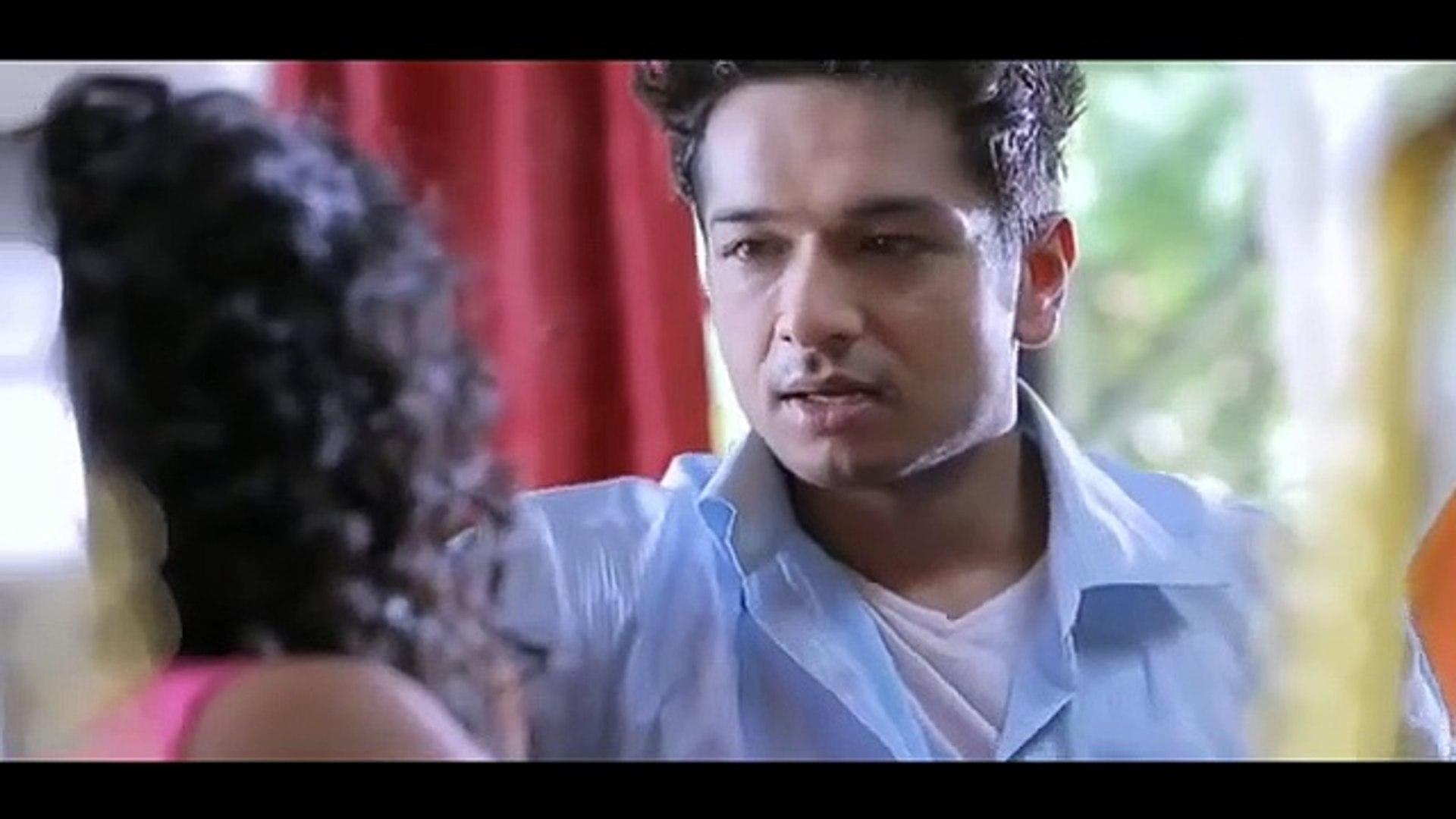 Love is blind || part 3 || web series || web series hindi ||