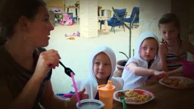 OutDaughtered S07E03 Coronavirus Changes Everything