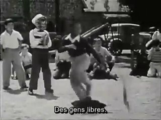 Don't Be A Sucker (1947) VOSTFR