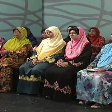 Tanyalah Ustaz (2014) | Episod 272