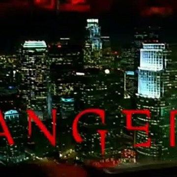 Angel+5x07+-+Legami+Di+Sangue.avi