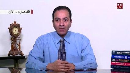 د. هشام إبراهيم: منذ بداية أزمة كورونا والحكومة تسعى للتوازن بين صحة المواطنين وسير عجلة الإنتاج