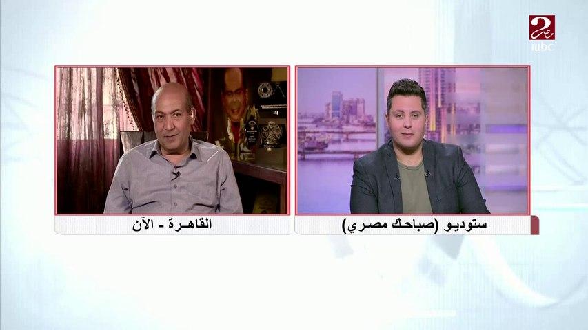 الناقد الفني طارق الشناوي يروي حقيقة علاقة الحب بين عبد الحليم والسندريلا سعاد حسني