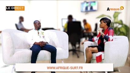 Les agriculteurs ivoiriens choisissent leur candidat pour la présidentielle