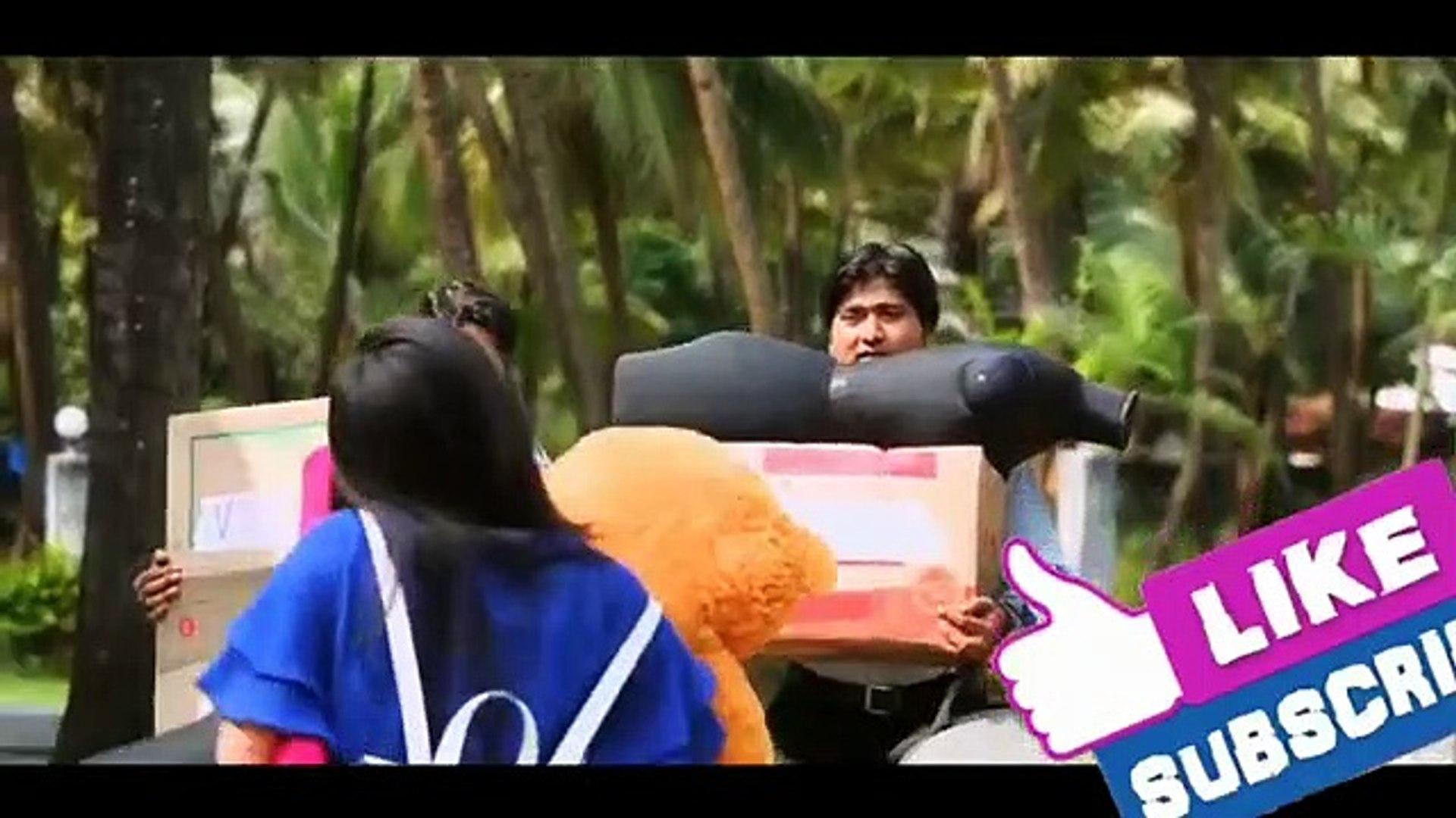 Riti Riwaz Haldi || part 1 || web series hindi || web series ||