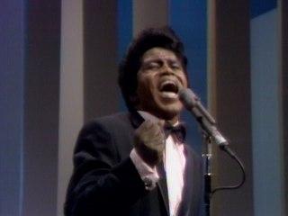 James Brown - It's A Man's Man's Man's World/Please, Please, Please