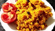 Dal , ,  Moong Dal , ,  Tomato Diye moong dal , ,  Dal Recipe , ,  Chandrimar Rannaghar