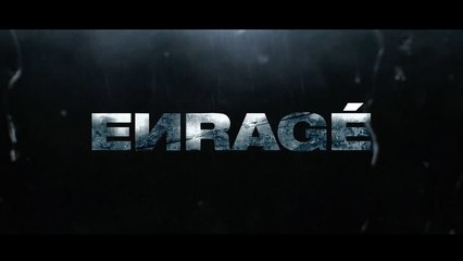ENRAGÉ (UNHINGED) 2020 VOSTFR HDTV-XviD MP3
