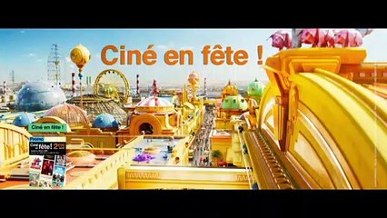 SCOOP VOD_LE CINE EN FETE_WEB