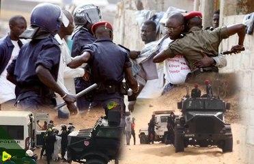 Litige foncier à Gadaye : Les jeunes de Yeumbeule mettent en garde le promoteur Mbaye Fall si...