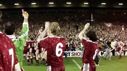 Steve McManaman, Liverpool'un Şampiyonluğunu Değerlendirdi!