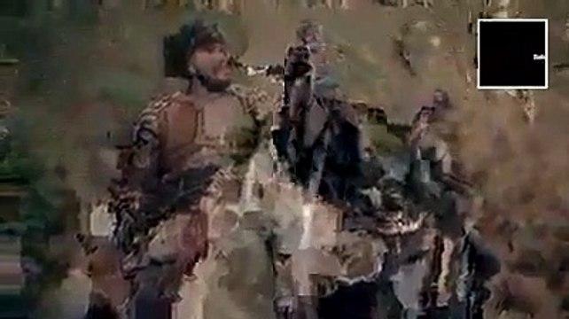 Watch Free Online Erutgrul Dirilis Episode 4 Season 1 in Hindi/urdu Dubbed