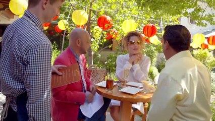 ELISA balconea amistad por DINERO   Estrella Tv