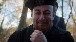 Dirilis Ertugrul Season 3 Episode 24 English