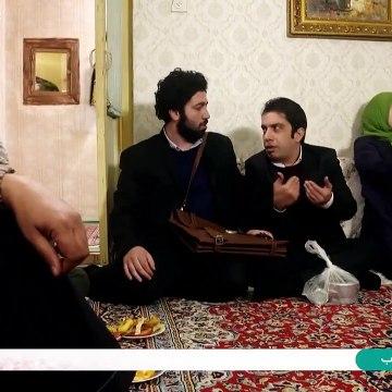 Akhare Khat S01E08 – سریال آخر خط