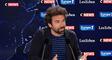 Cyril Dion: Le Grand Rendez-Vous du 28/06/2020