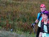 VOYONS VOIR - Le Trail en Région - Voyons voir - TL7, Télévision loire 7