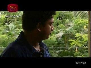 Jeewanandara - Kakkek Saha Dadayakkarayek