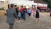Municipales 2020 Saint-Pierre-en-Auge: réaction de Jacky Marie réélu