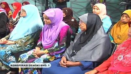 Tanyalah Ustaz (2014) | Episod 274