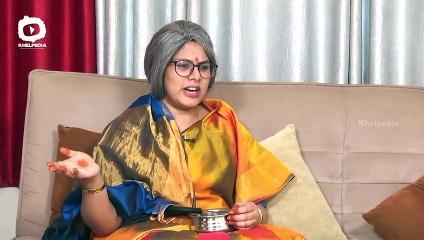 Rangamma Mangamma Episode 3 _ Latest Telugu Comedy Web Series 2018 _ Sunaina _ Khelpedia