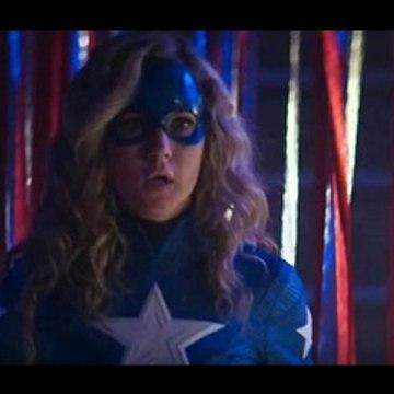 Stargirl Season 1 Episode 13 ((S1-EP-013)) Full Online