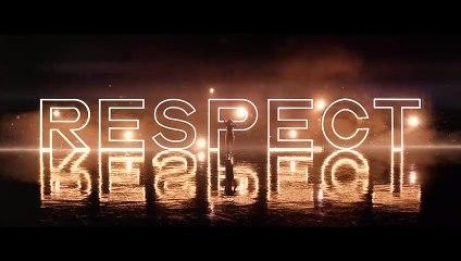 Bande-annonce de Respect, le biopic sur Aretha Franklin