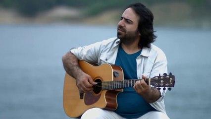 Sinan Güngör - Yönsüz Rüzgarlar (Official Video)