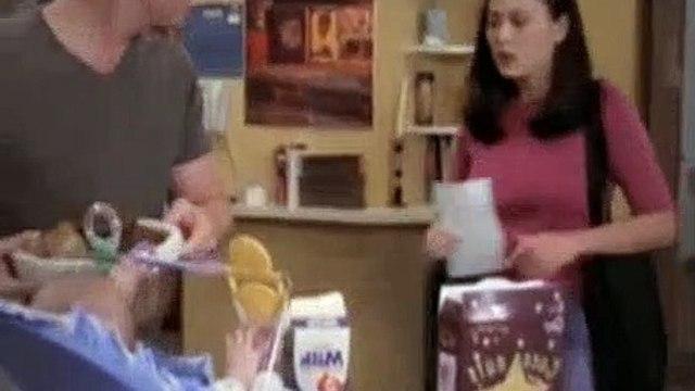 Beverly Hills 90210 Season 10 Episode 24 Love Is Blind