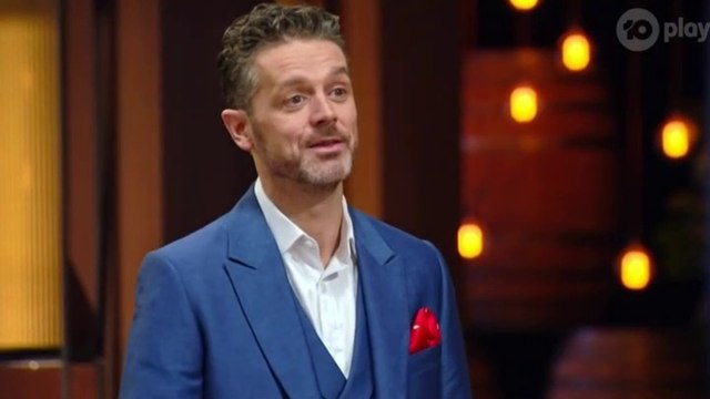 MasterChef.Australia 2020 S12E52 Colour Inspired Mystery Box