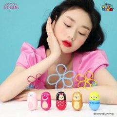 [ETUDE HOUSE] Disney Tsum Tsum Collection!