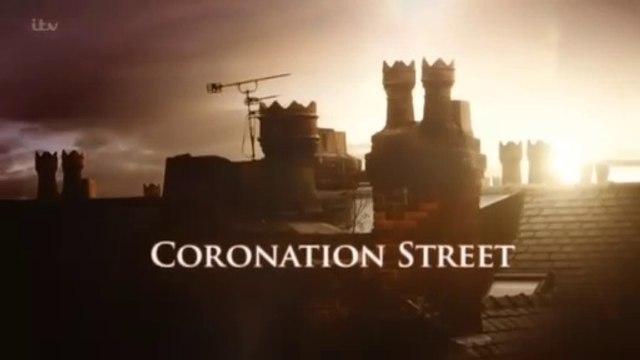 Coronation Street 29th June 2020 Full Episode  || Coronation Street 29 June 2020 || Coronation Street June 29, 2020 || Coronation Street 29-06-2020 || Coronation Street 29 June 2020 || Coronation Street 29th June 2020 ||