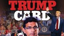 Trump Card Documentary Movie