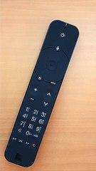 La télécommande de votre décodeur UHD Orange n'est pas appairée