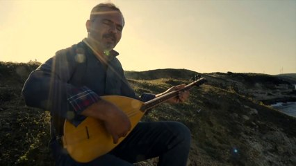 İsmail Güneş - İkrarım İkrardır (Official Video)