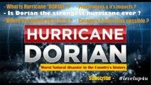 Hurricane Dorian Statistics, Dorian Hurricane Effected Areas, Hurricane Dorian Social Impacts,  Hurricane Dorian Rebuild, Hurricane Dorian Nc, Hurricane Dorian Progress, Hurricane Dorian Pressure, Hurricane Dorian Pei, Hurricane Dorian Radar