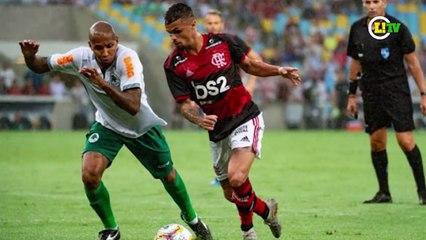 Entenda a disputa entre Flamengo e Globo sobre a MP dos direitos de transmissão
